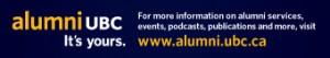 ARTS alumni_website_button-340x60px-2207