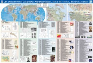 PhD_MAlistGeog50