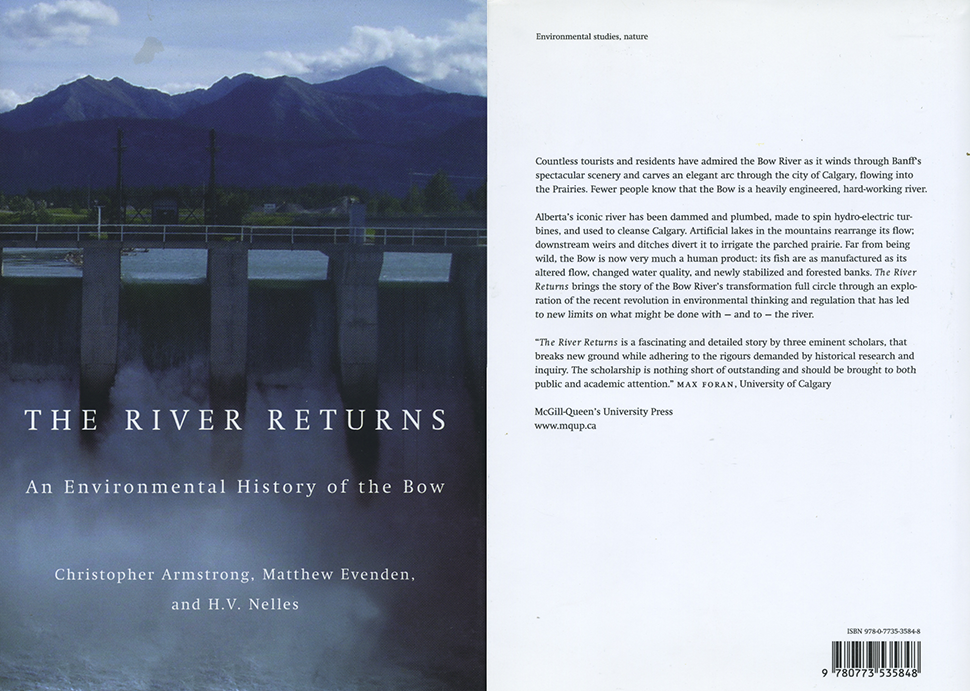 pub_evenden_river_returns