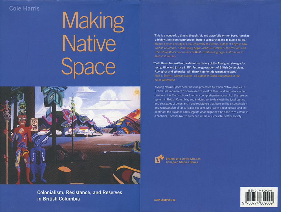 pub_harris_native_space