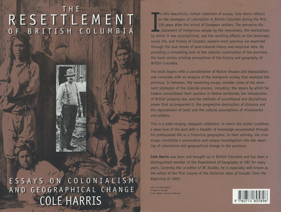pub_harris_resettlement