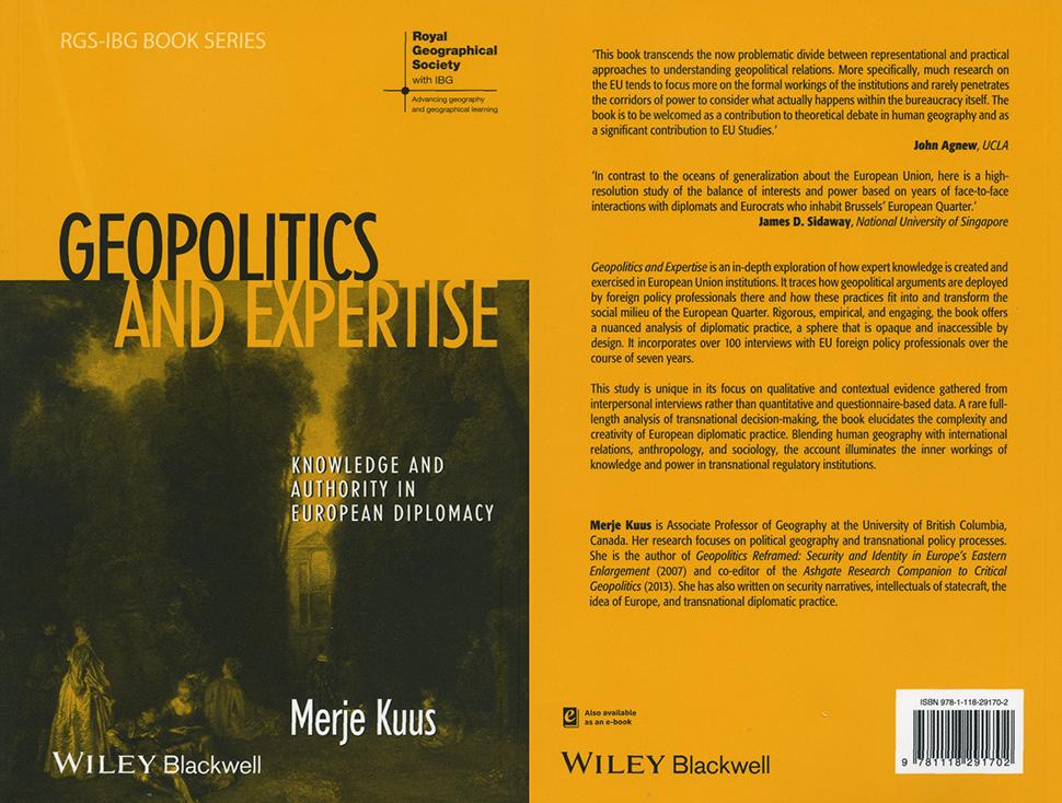 pub_kuus_geopolitics