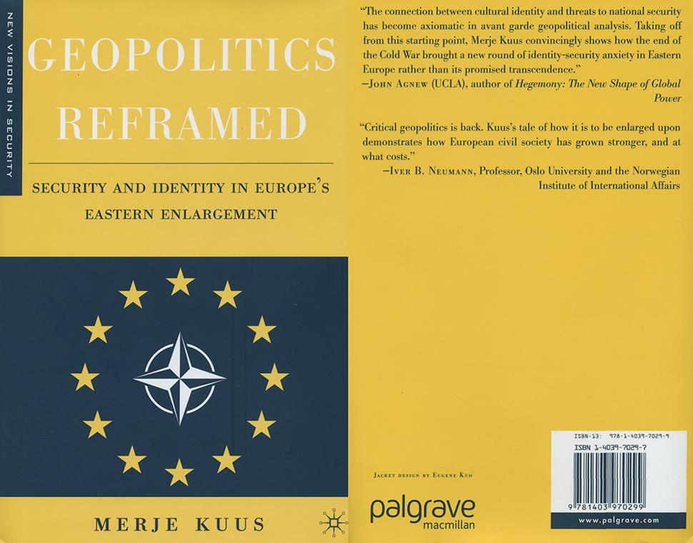 pub_kuus_geopolitics_reframed