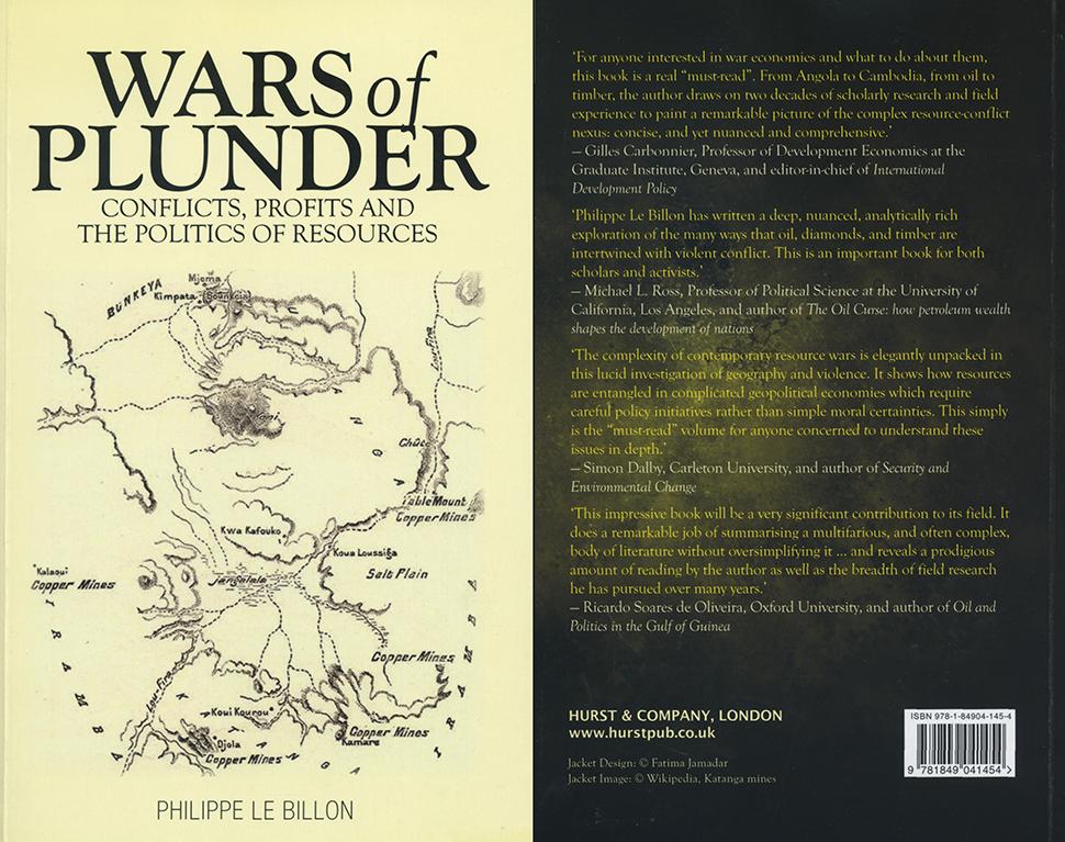 pub_lebillon_wars_plunder