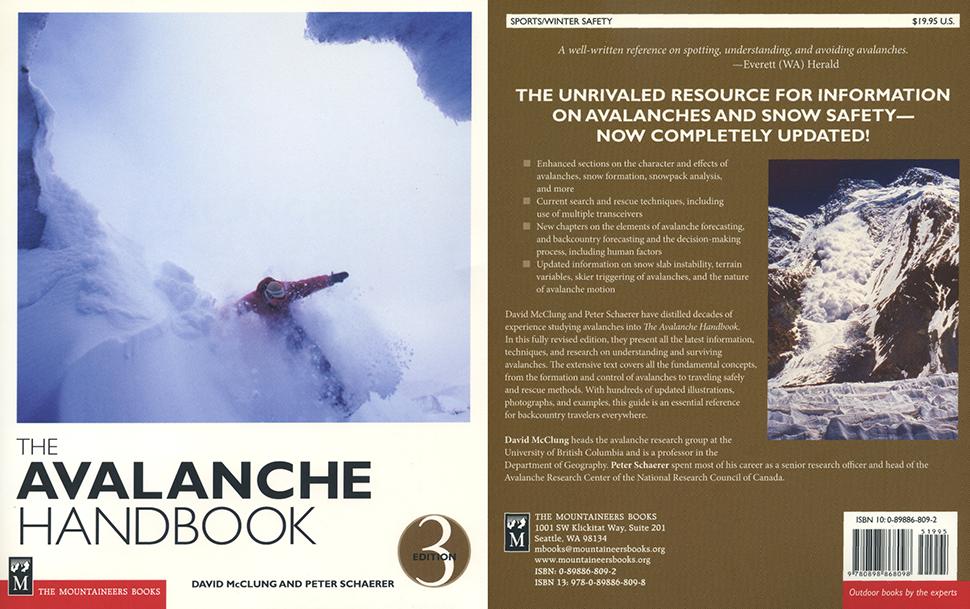 pub_mcclung_avalanche