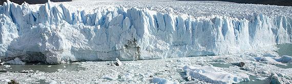 disciplines_hydro_glacio-47copy