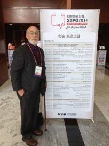 news_koch-Korea-at expo