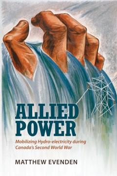book_alliedpower