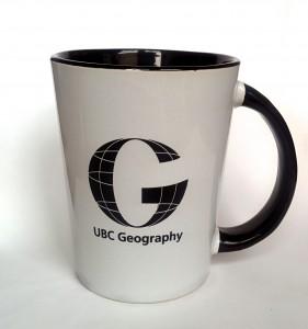 geog_mug
