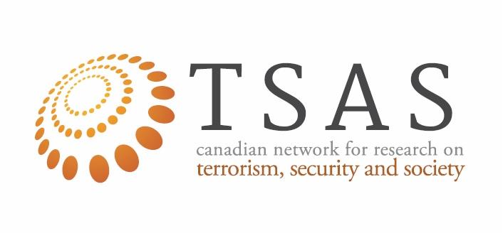 TSAS-Logo1