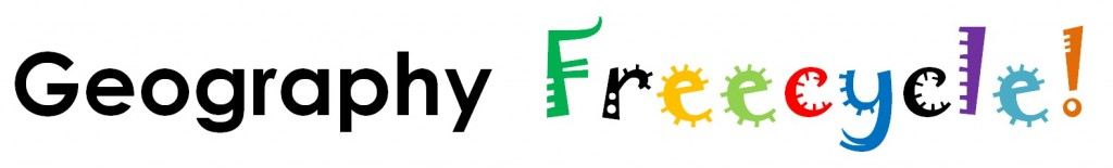 freecycle_banner