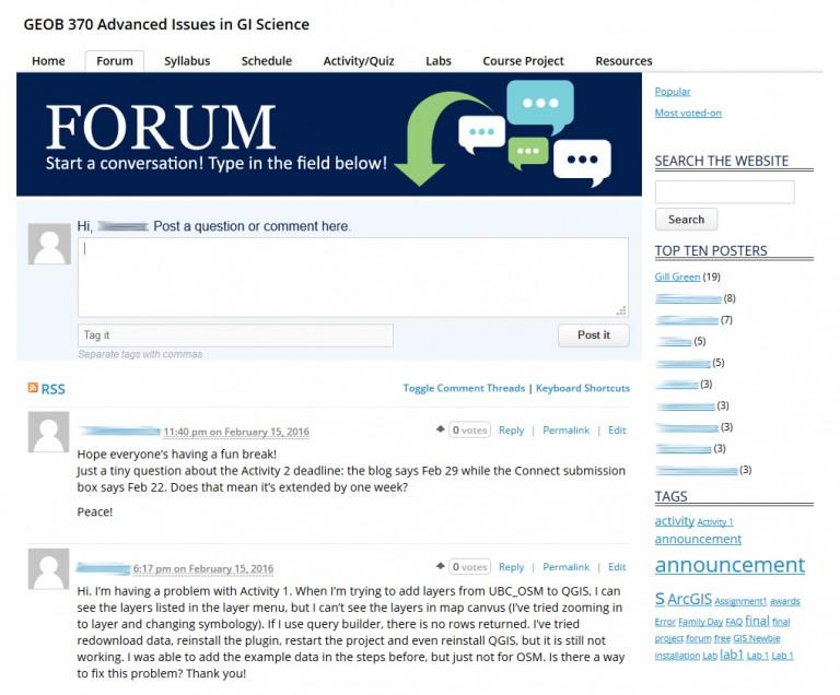UseCase_ArthurGreen_websiteforum